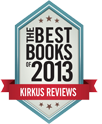 The Best Books of 2013 - Kirkus Reviews